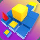 Splashy Cube游戏下载v1.0