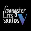 gangster los santos 5 v1.2 手机版下载