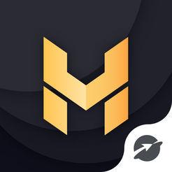 夜神猎人app下载v1.0.5
