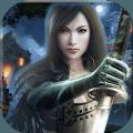Ninja Warrior刺客复仇 v1.4 下载