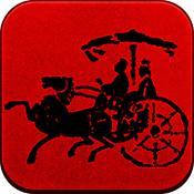 战国手游私服下载v2.4.0