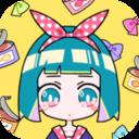 美少女头像游戏下载v1.0.1