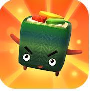 Merge Sushi游戏下载v1.0.3