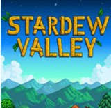 tardew valley v1.20 ios版下载