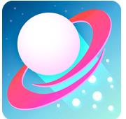 梦想家跳跃颜色之旅下载v1.0.0