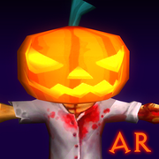 僵尸合集 v1.0 游戏下载