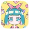 美少女头像无限装扮 v1.0.1 下载