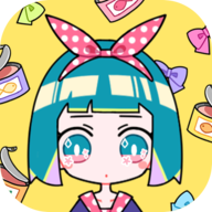 美少女头像 v1.0.1 安卓版下载