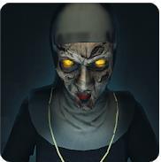 可怕的坏修女游戏下载v1.1.1
