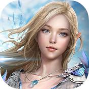 中娅之光九游版下载v1.2.91