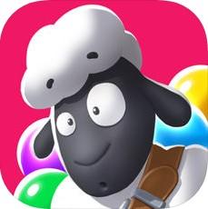 Toy Fun游戏下载v1.0.1