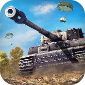 坦克雄心折扣版下载v1.5.0.0