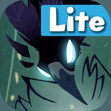 愿望小偷Lite版汉化版下载v1.1.0