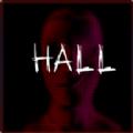 Hall Horror v2.0 汉化版下载