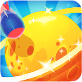反弹星爆炸 v1.0.3 下载