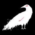 Allan Poe v1.0 游戏下载