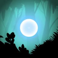 Rinka林间 v2.2 官方版下载