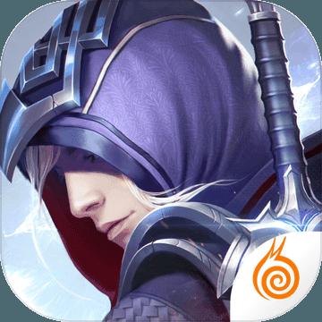 survival heroes v1.5.0 下载