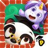 熊猫博士小镇宠物乐园游戏下载v1.0