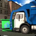 垃圾自卸卡车司机 v2.3.6 下载