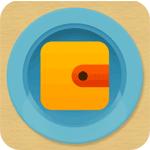 荷包菇菇下载v1.0