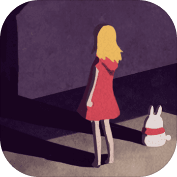蚀梦游戏下载v1.0.1