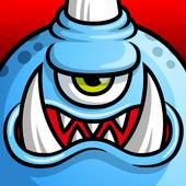 城堡和龙手游下载v4.9.0.0