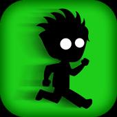 重力赛跑者 v1.0 下载