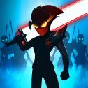刺客传奇 v2.3.32 下载