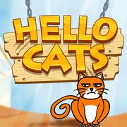 hello cats游戏下载v1.3.6