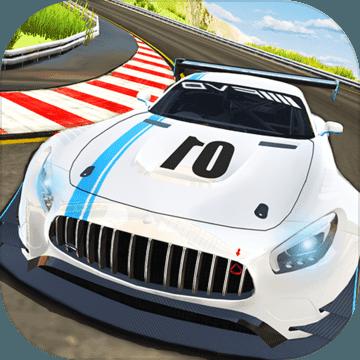 Sports Car Racing v0.3 破解版