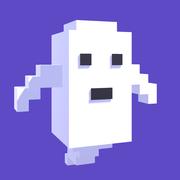 Ghosts AR安卓版下载