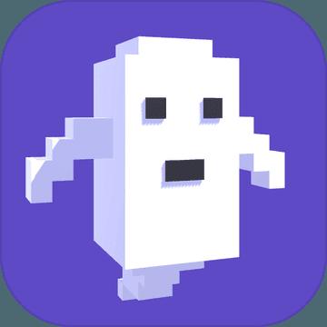 ghostsar下载