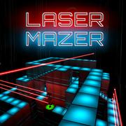 Laser Mazer游戏下载