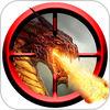 龙猎人致命的G岛 v1.0 游戏下载