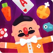 抖音mr juggler v1.0.1 游戏下载