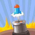Jump Ball Blast Hit v2 下载