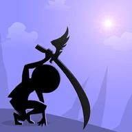 皇家之刃 v1.0.1 手游下载