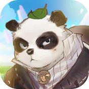 勇者荣耀手游 v2.0.0 至尊版下载