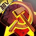 红警尤里复仇手机版下载