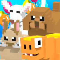 Voxel Safari下载v1.0