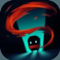 元气骑士1.9.3最新版下载
