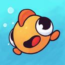 Tap Tap Fishy Go安卓版下载