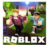 roblox冰淇淋模拟器游戏下载