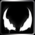 蜘蛛侠毒液的空中战场 v1.9 游戏下载