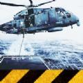 海军战争模拟器破解版下载