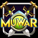 MU战争游戏下载