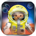 Mars Mission安卓版下载