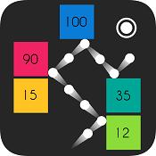 弹球达人 v1.0.2 安卓版下载