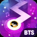 舞蹈歌曲音乐无限游戏下载v1.2